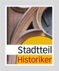Stadtteilhistoriker_96dpi