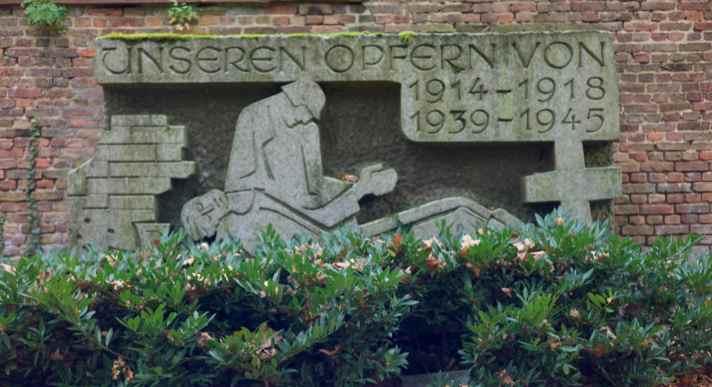 DenkmalSuedfriedhofFleischerInnung